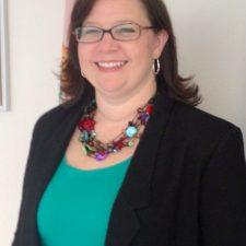 Kate prof photo